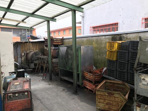 Lavorazioni-meccaniche-Reggio-Emilia