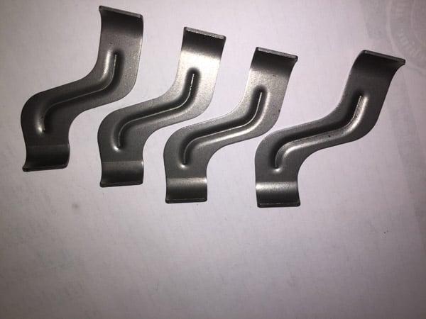Raddrizzatura-deformazione-metalli-Reggio-Emilia