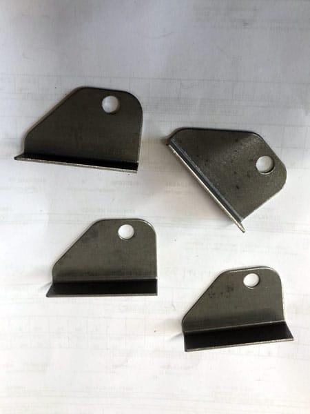 Componenti-per-macchine-tessili-reggio-emilia-modena