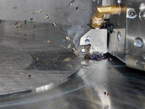 Imbutitura-a-freddo-alluminio-reggio-emilia