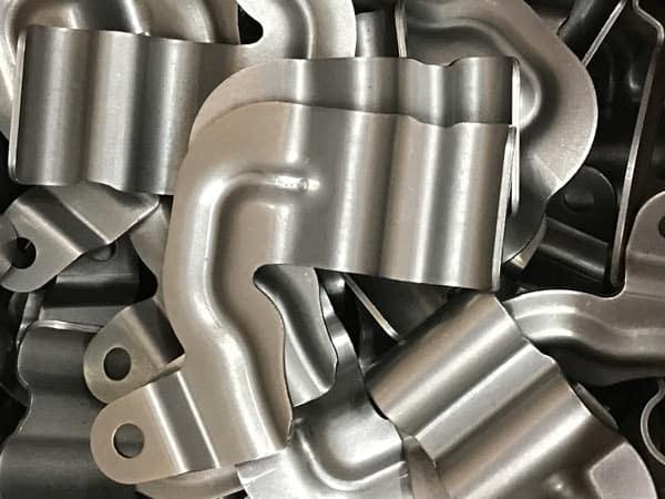 Lavaggio-pezzi-metallici-modena