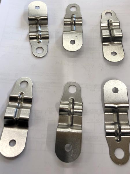 Lavorazione-componenti-metallici-reggio-emilia