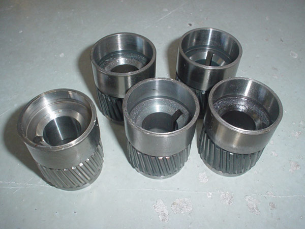 Lavorazione-meccanica-cnc-alluminio