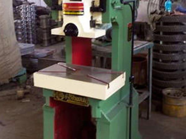 Produzione-lamiera-alluminio